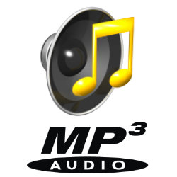 All bollywood songs: raj94.xtgem.com